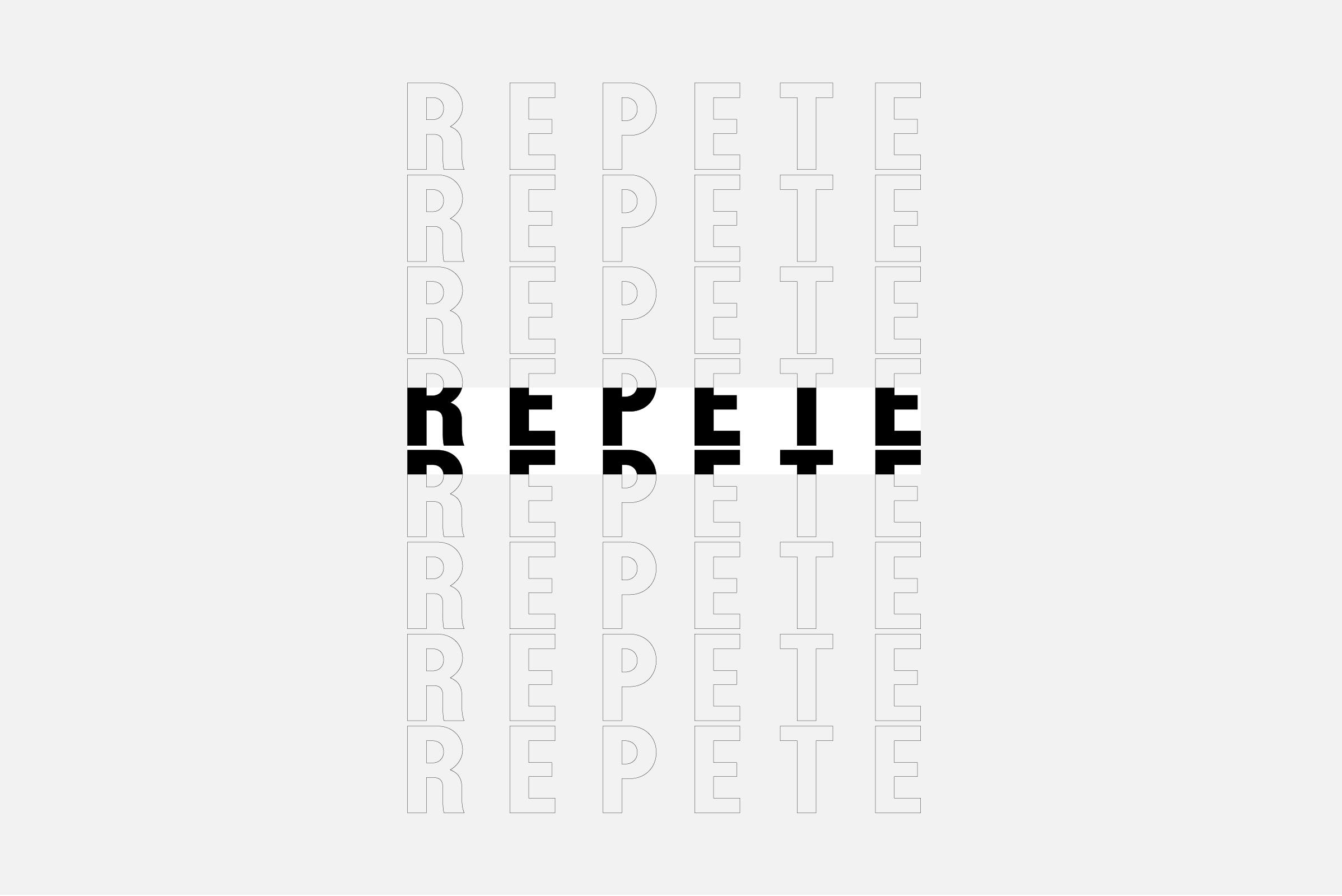 Repete_CI_clanek_2