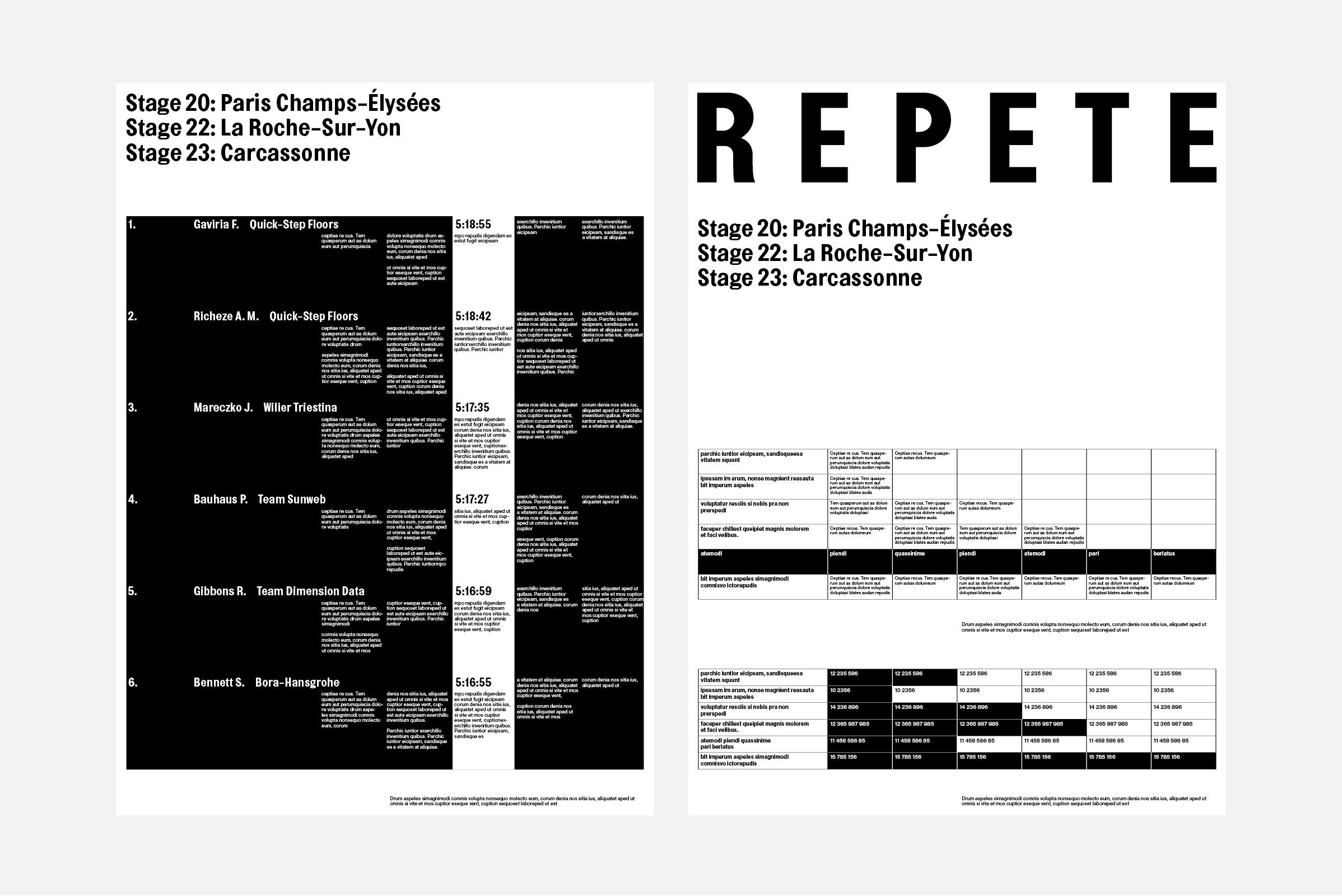 Repete_CI_clanek_5