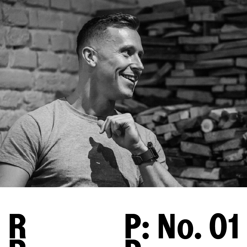 R E P E T E_podcast-01