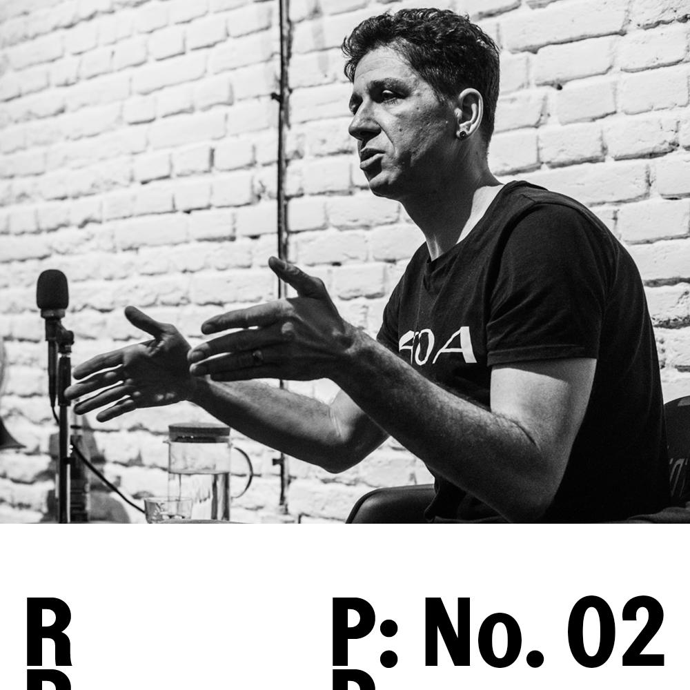 R E P E T E_podcast_falge