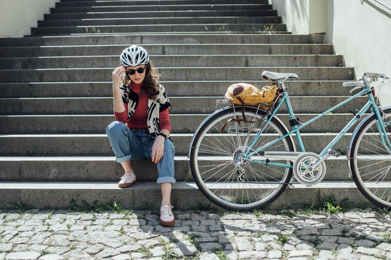 jana_travnickova_women_bicycle_repete_holkynakole_1