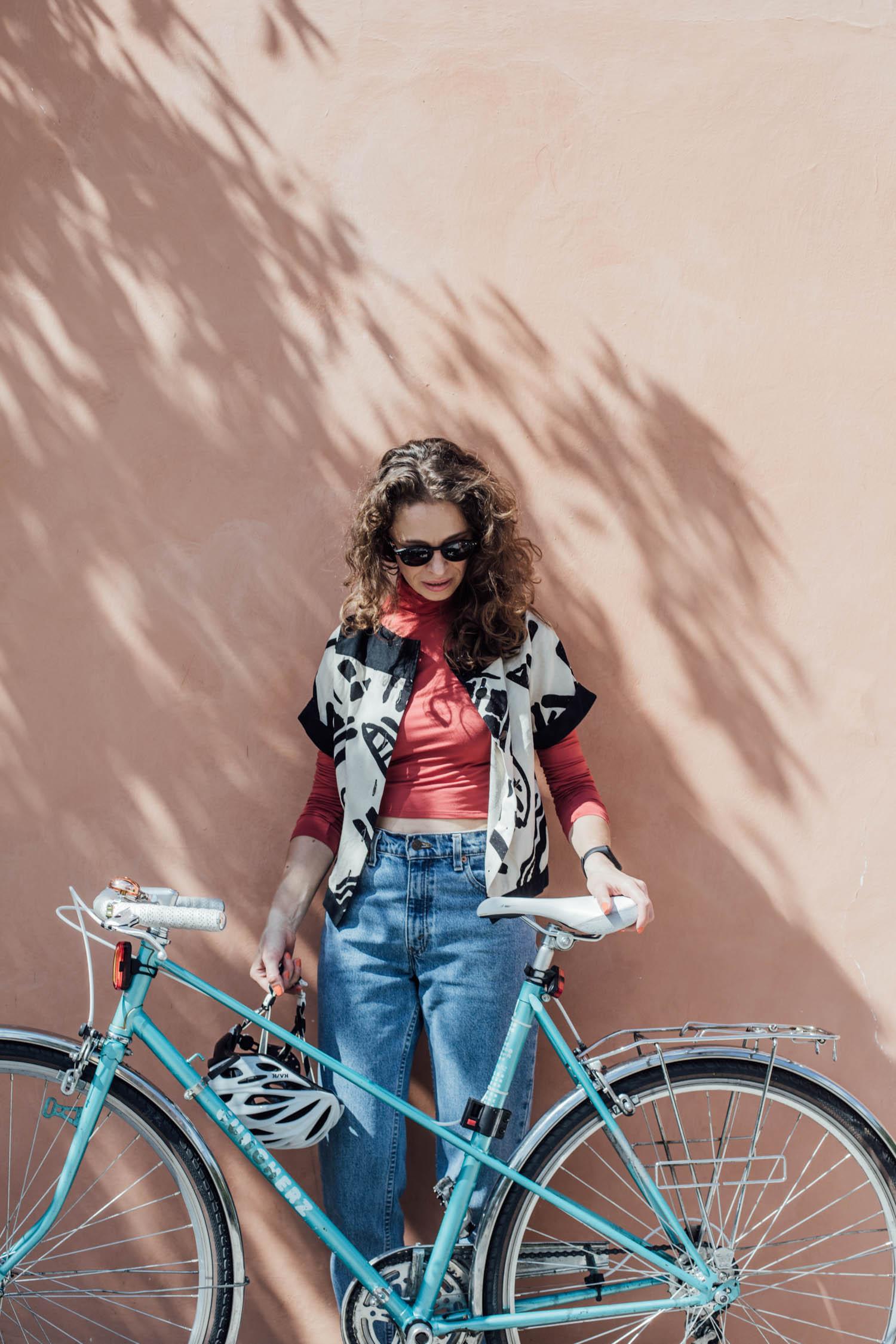 jana_travnickova_women_bicycle_repete_holkynakole_2