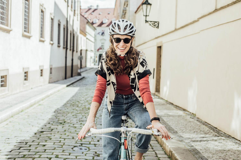 jana_travnickova_women_bicycle_repete_holkynakole_4