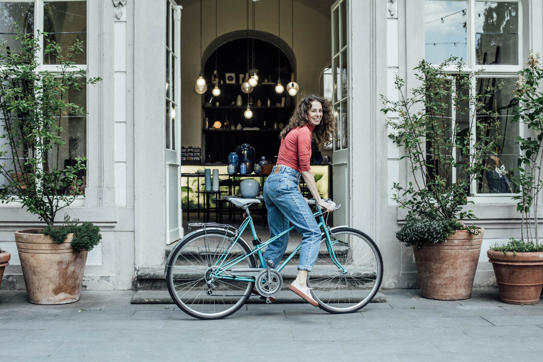 jana_travnickova_women_bicycle_repete_holkynakole_6