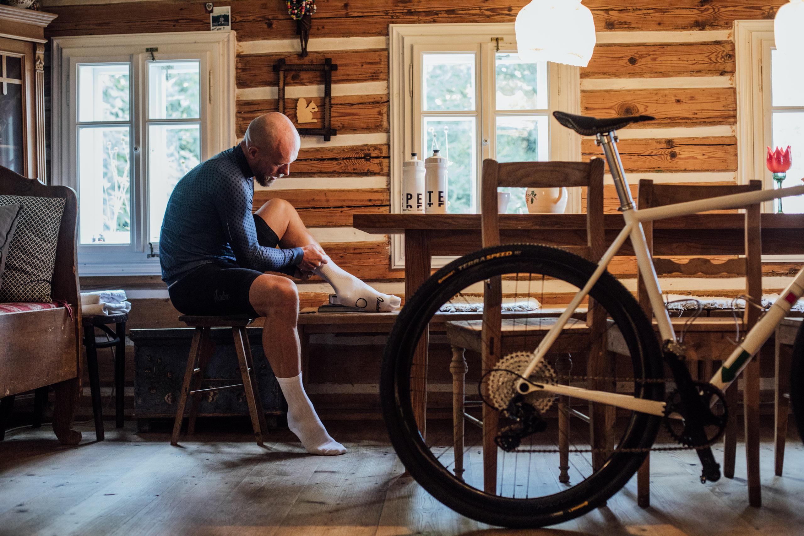 repete_bidon_cycling_gravel_bike3