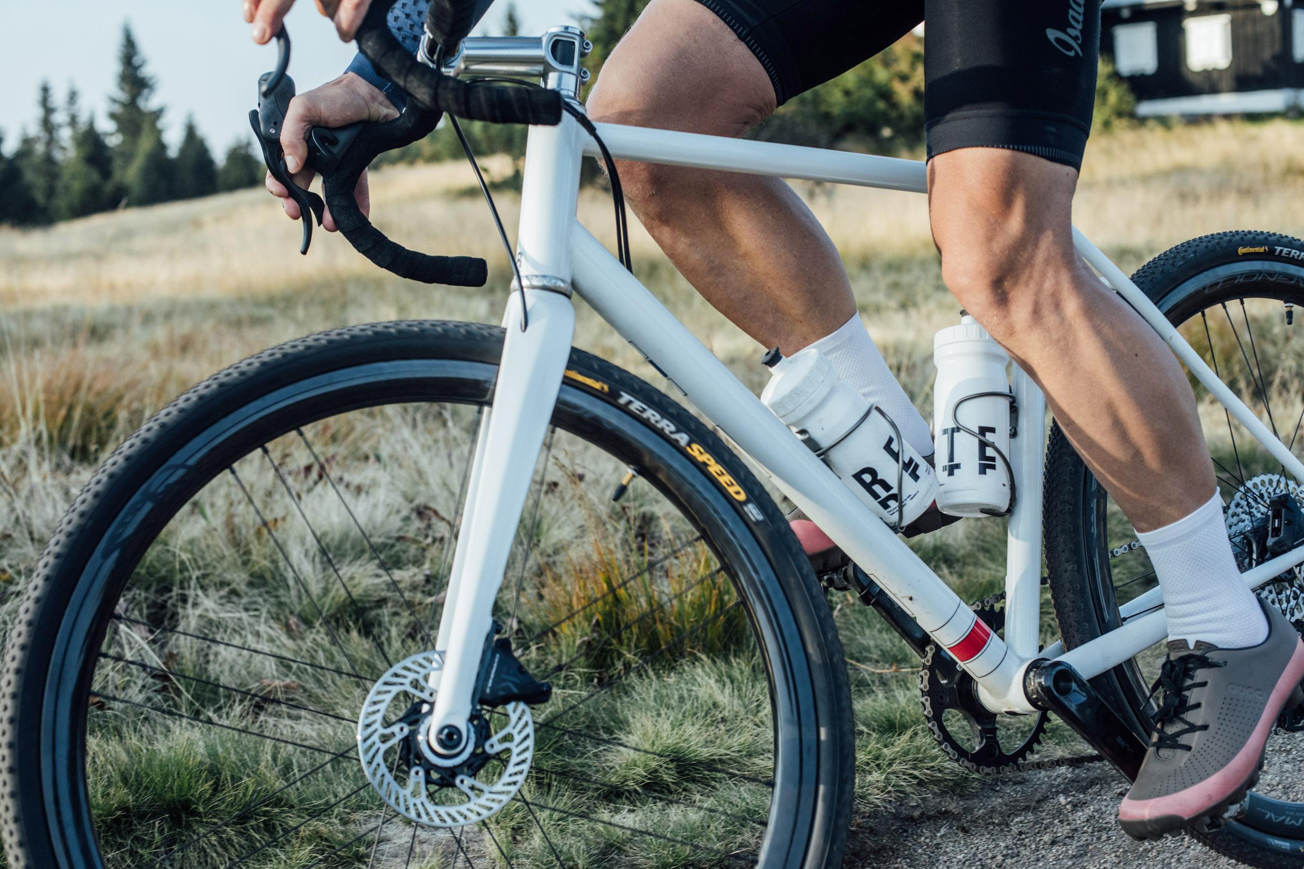 repete_bidon_cycling_gravel_bike4