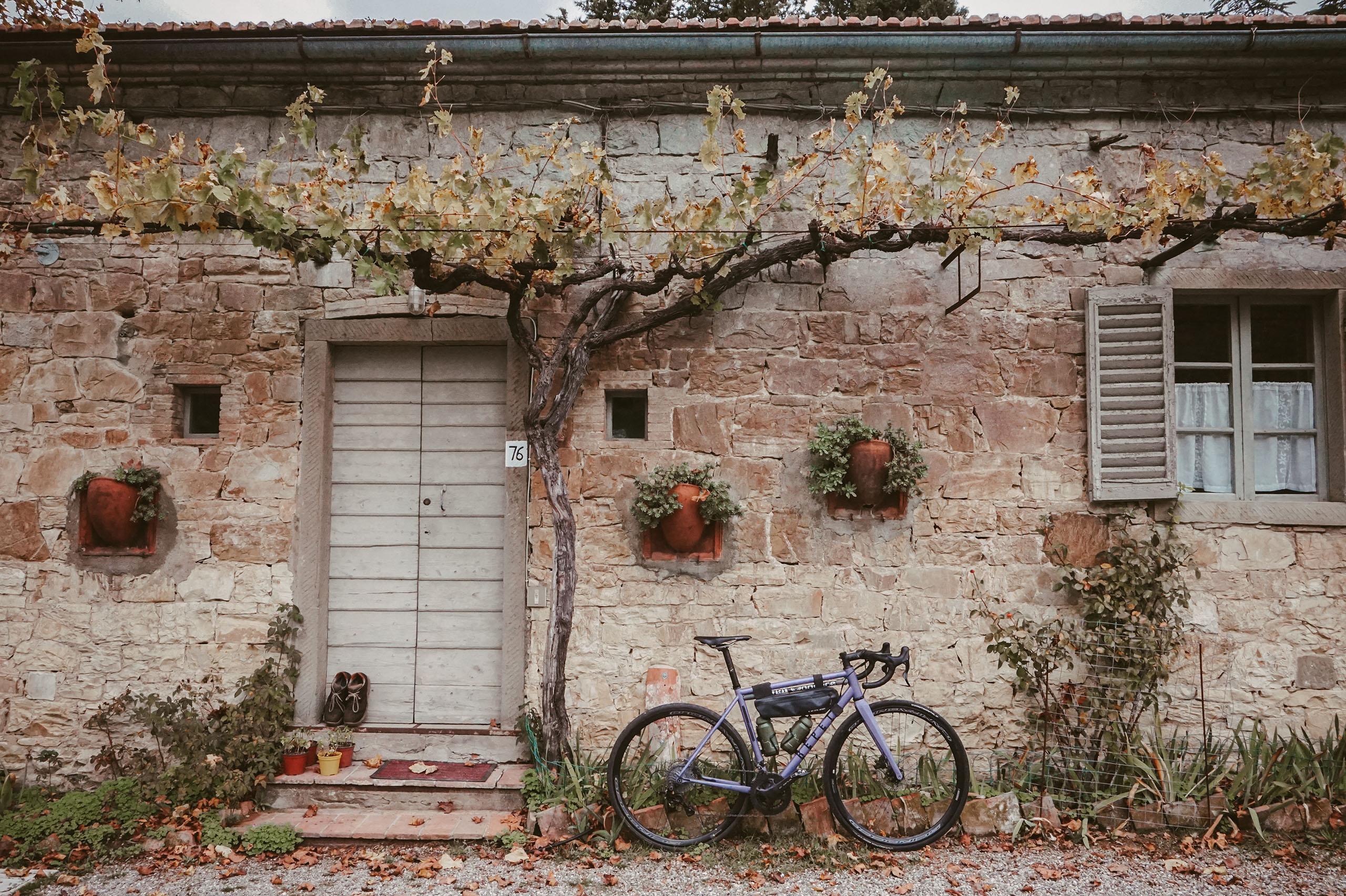 alessandro_salvaggio_repete_verne_gravel_tuscany12