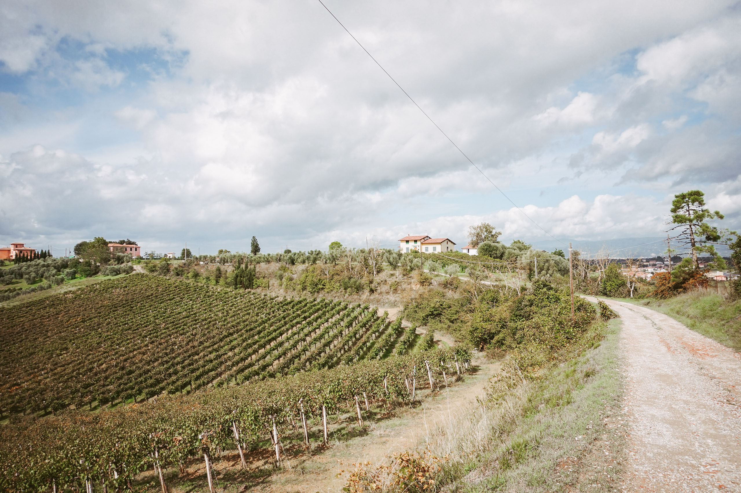 alessandro_salvaggio_repete_verne_gravel_tuscany9
