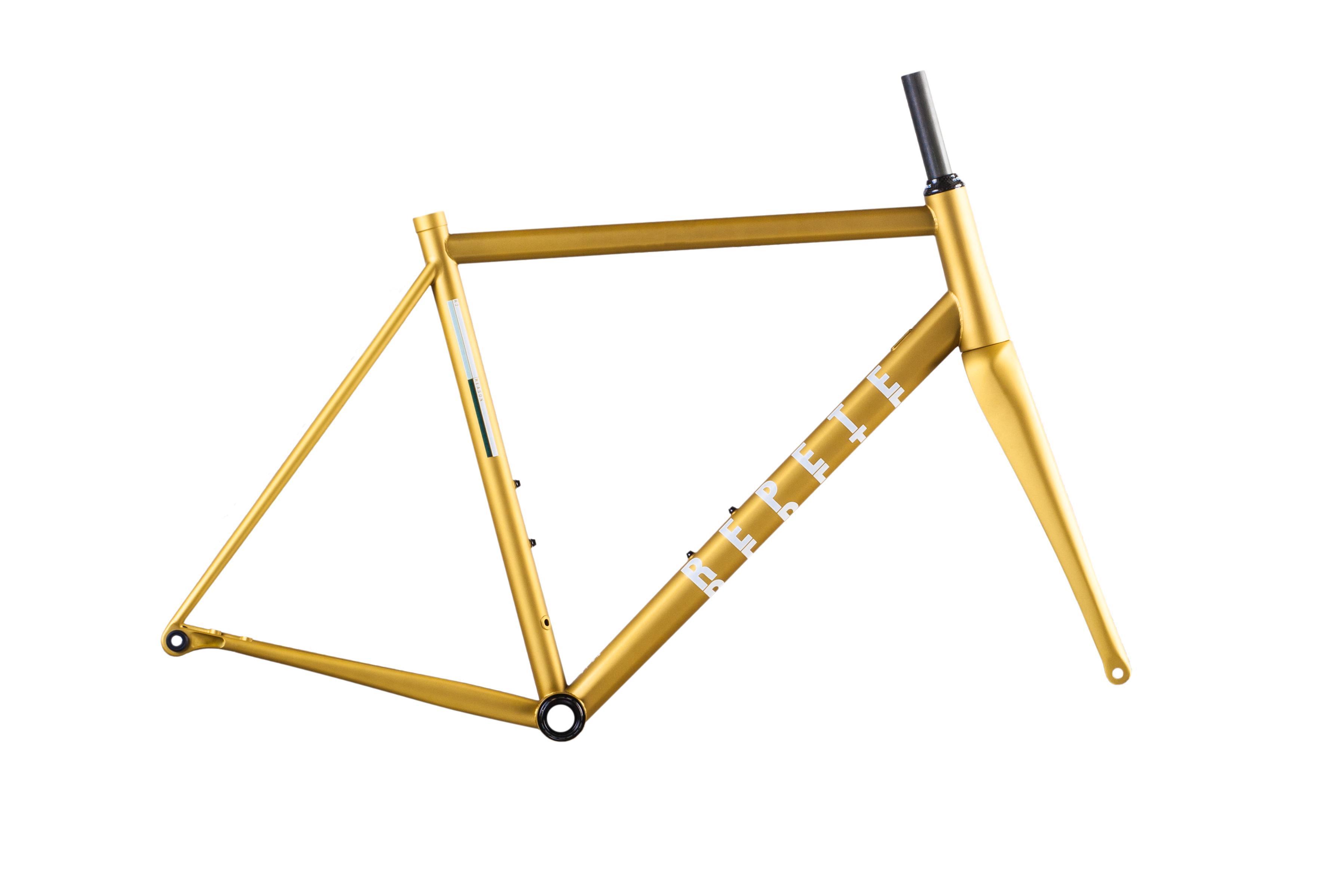 repete_reason_roadbike_frameset_A
