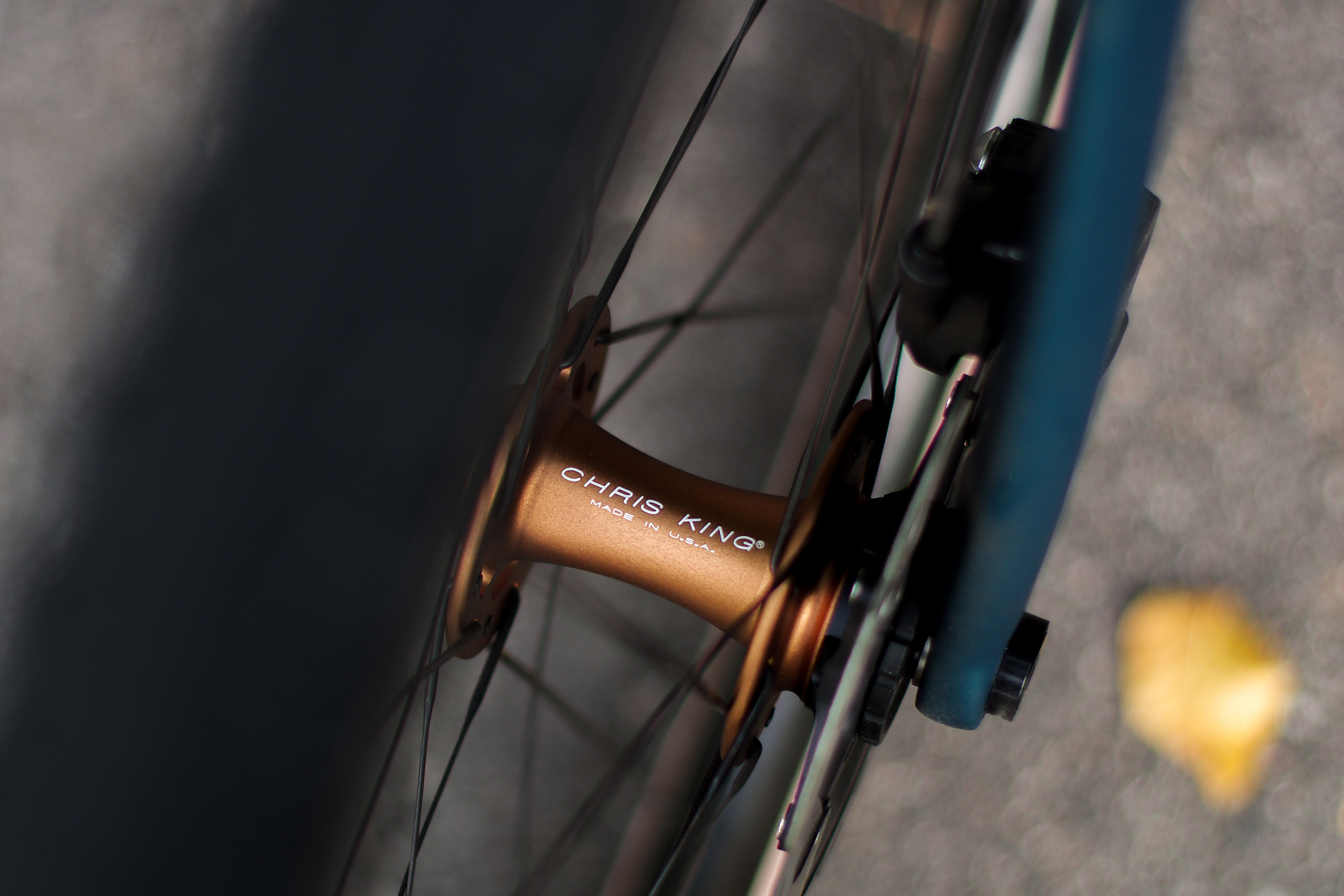 repete_gravel_fitskuul_cycleproject_1