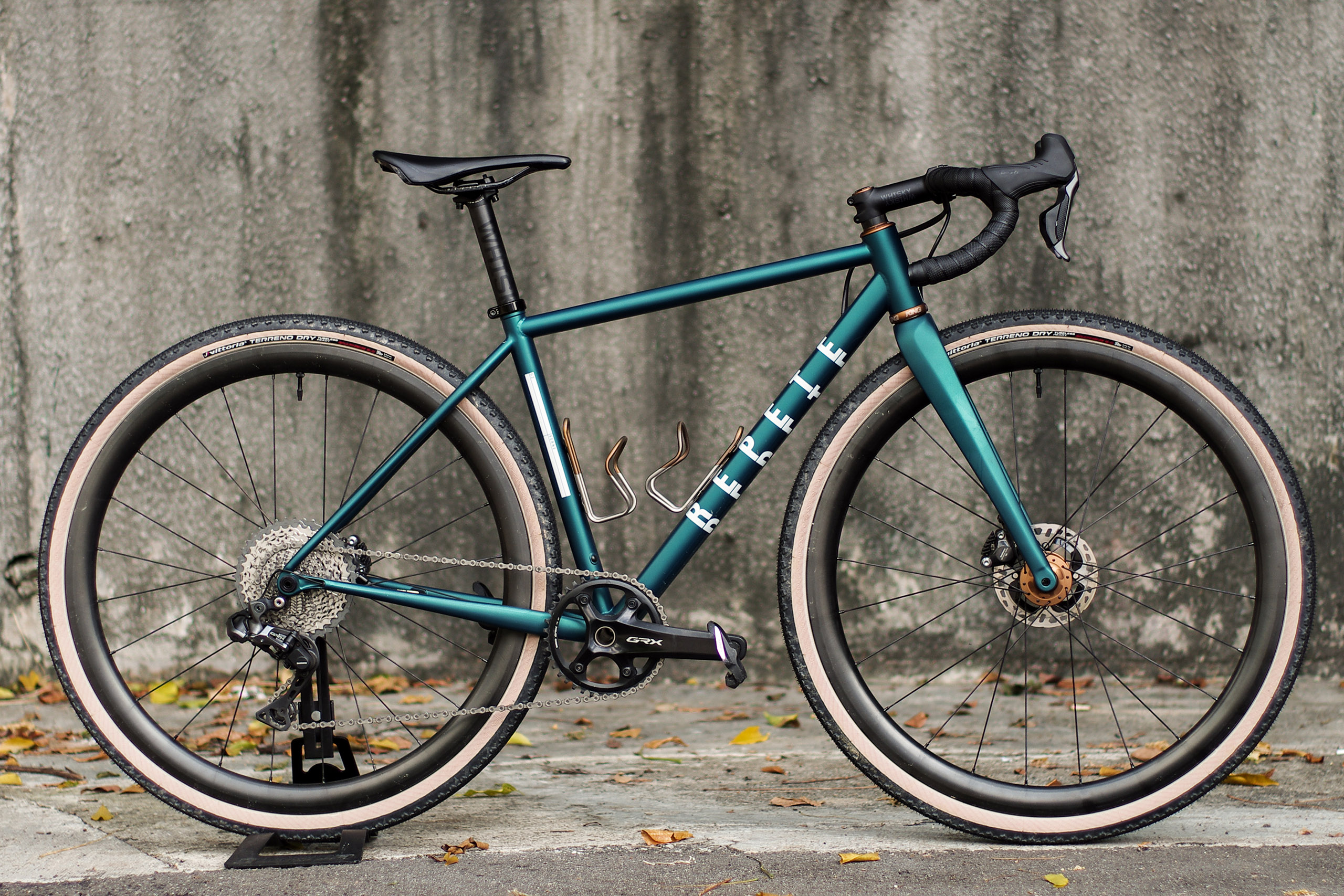 repete_gravel_fitskuul_cycleproject_2