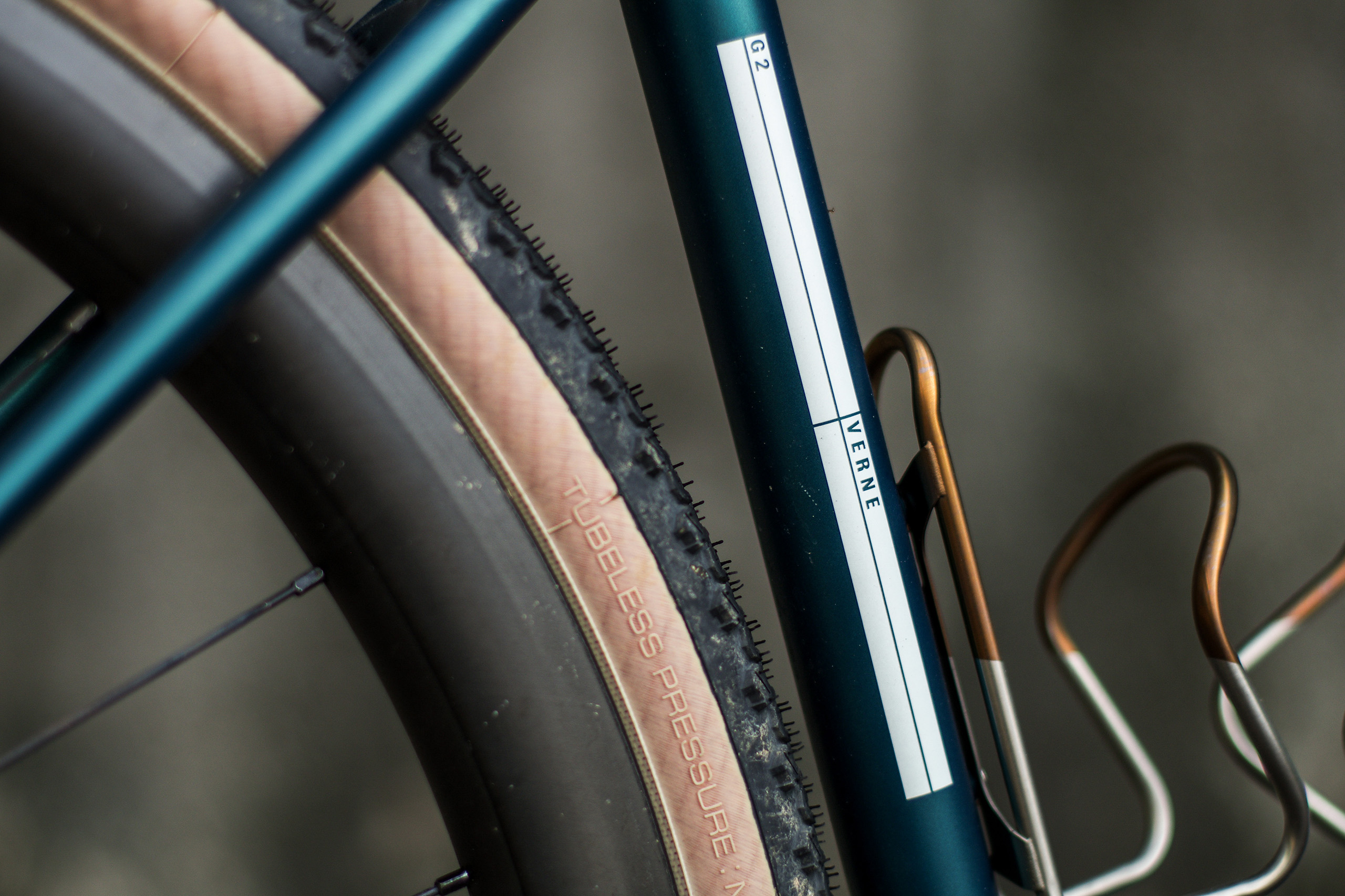 repete_gravel_fitskuul_cycleproject_3