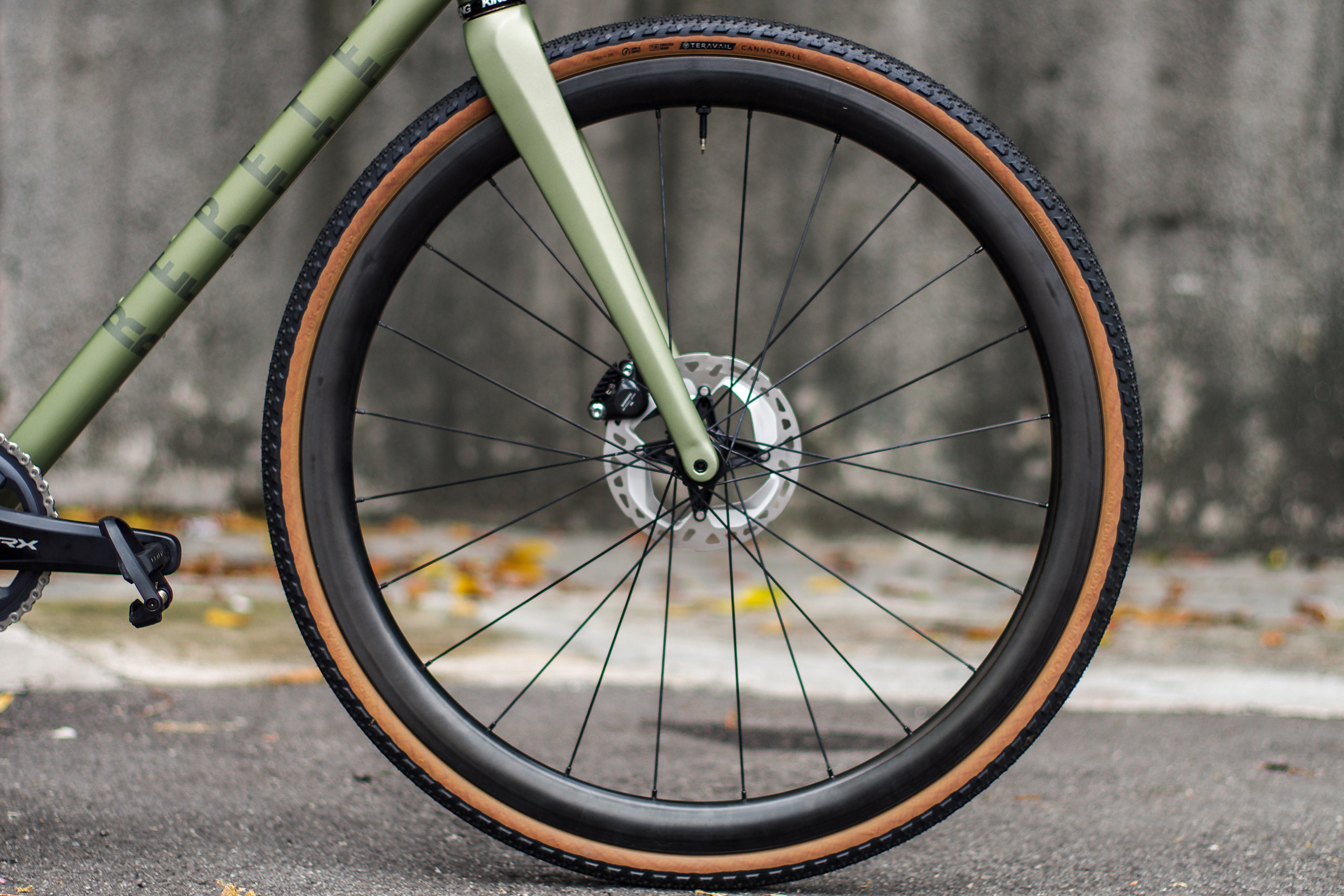 repete_gravel_fitskuul_cycleproject_4