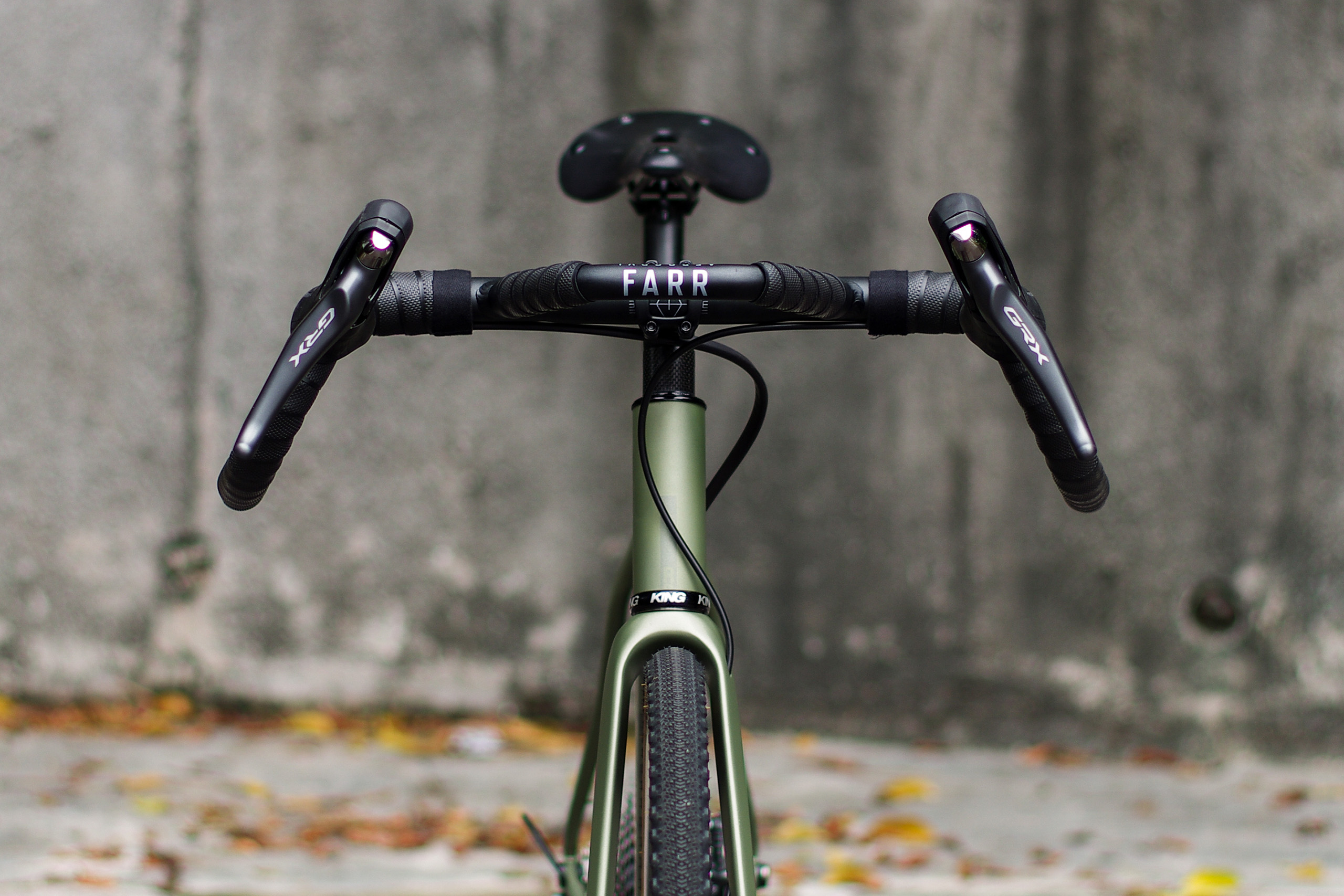 repete_gravel_fitskuul_cycleproject_5