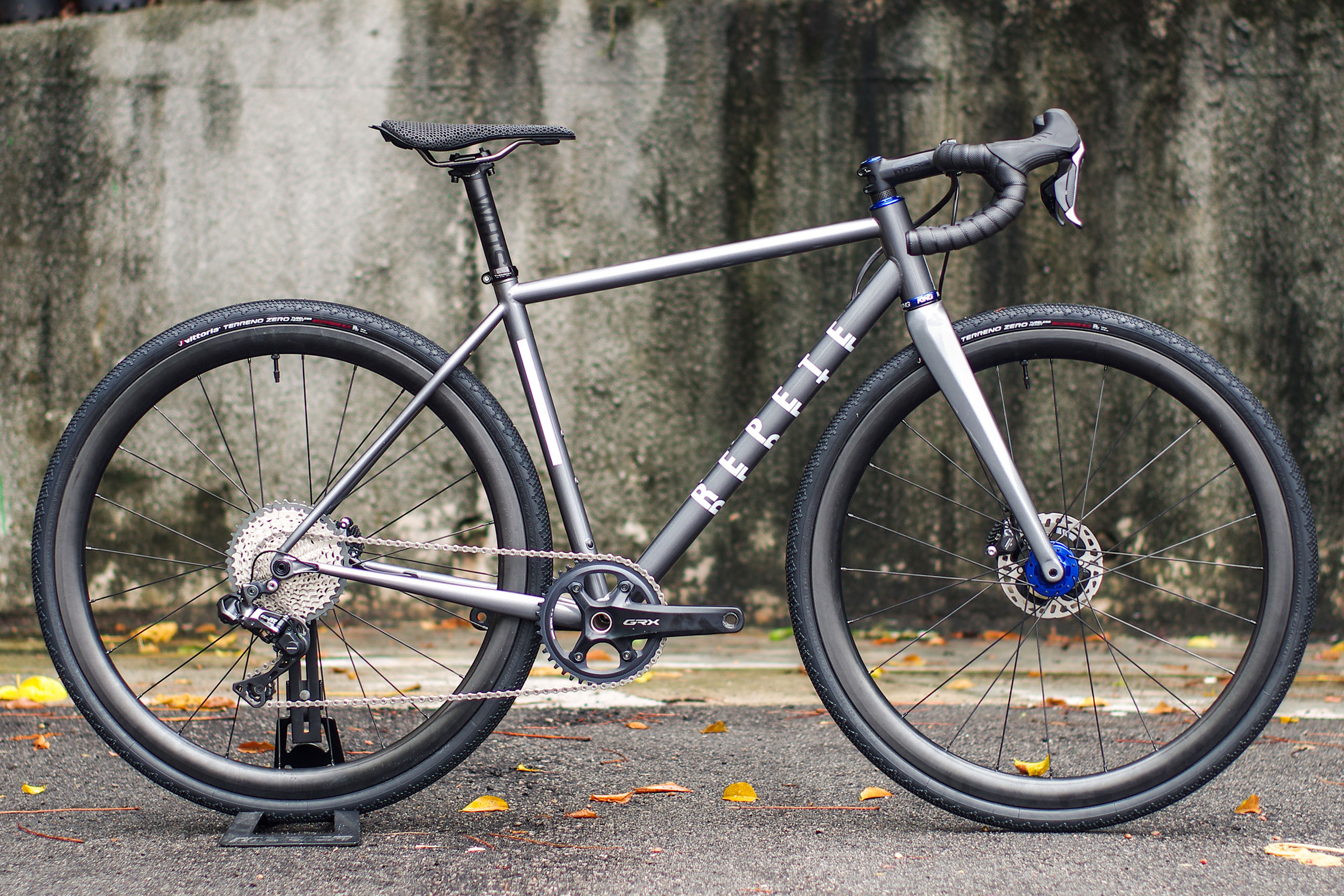 repete_gravel_fitskuul_cycleproject_7