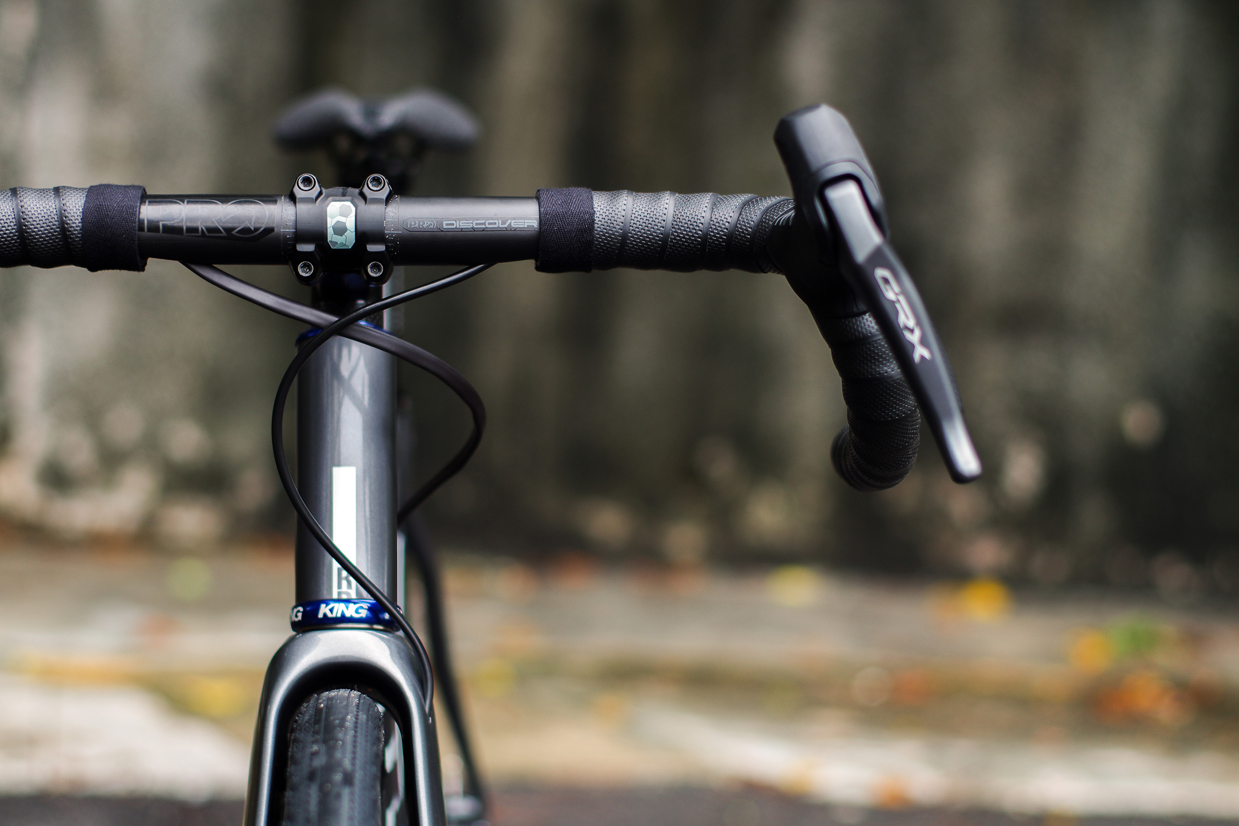 repete_gravel_fitskuul_cycleproject_8