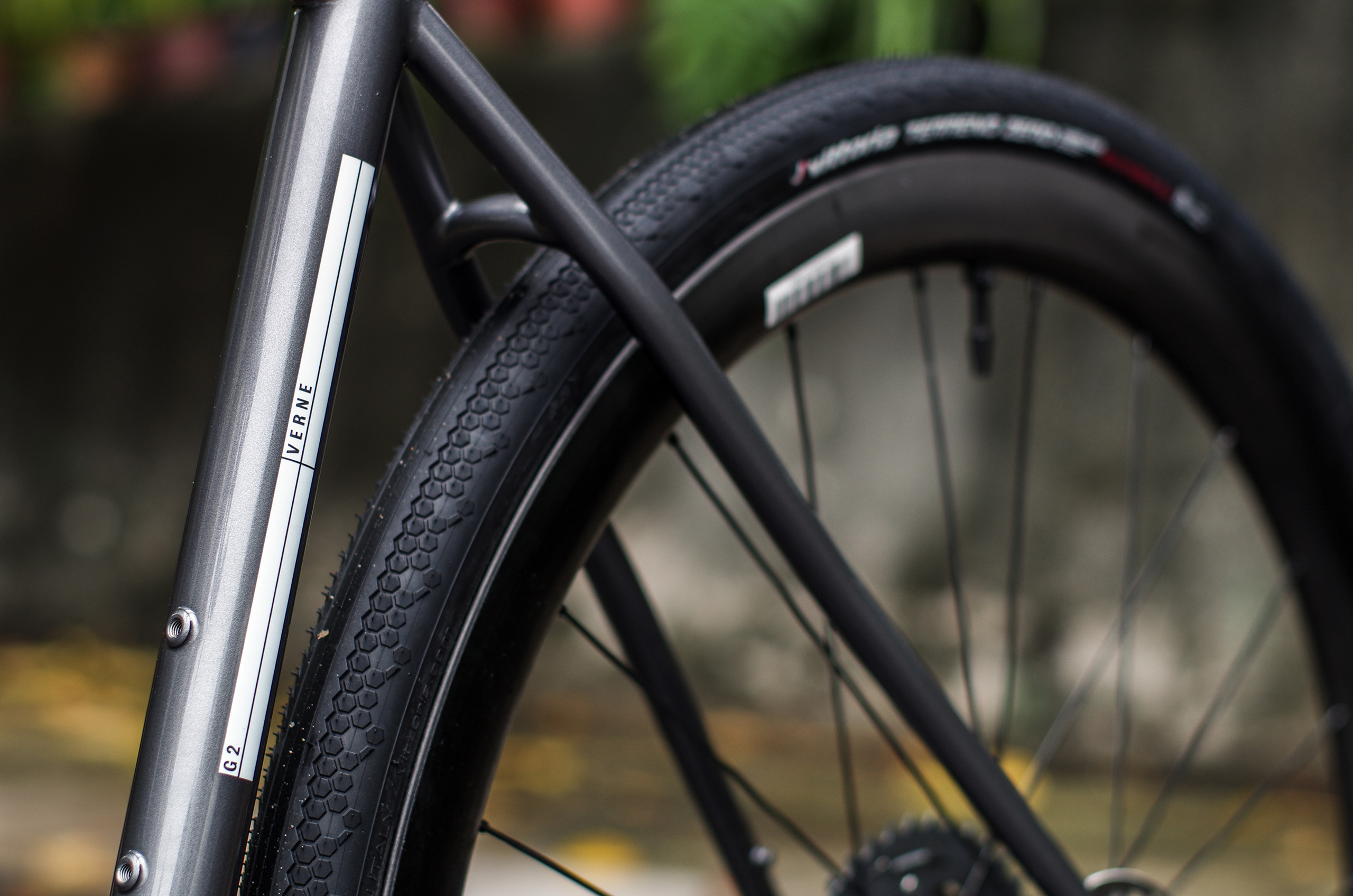 repete_gravel_fitskuul_cycleproject_9