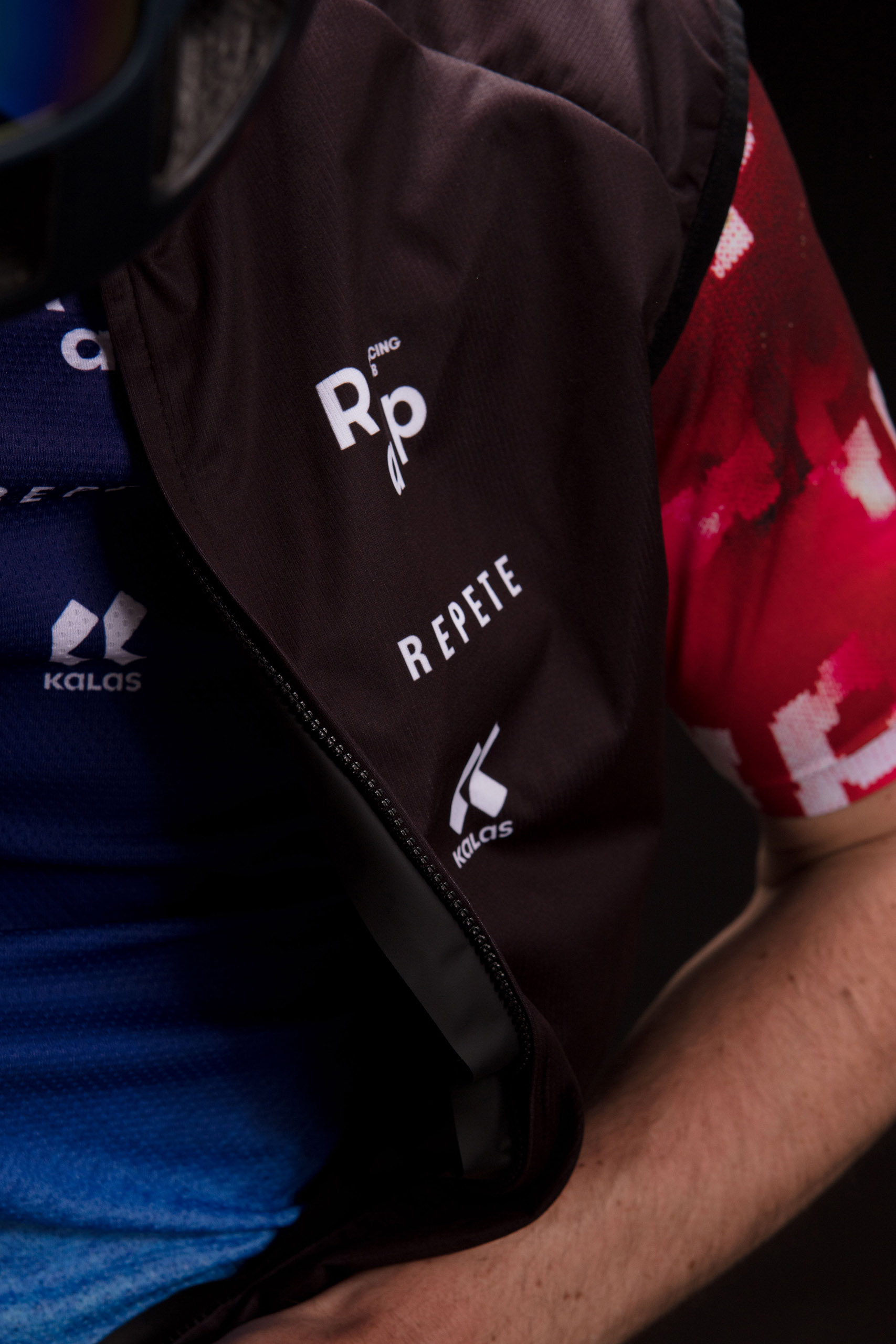 rap_no_racing_cycling_collection_repete4