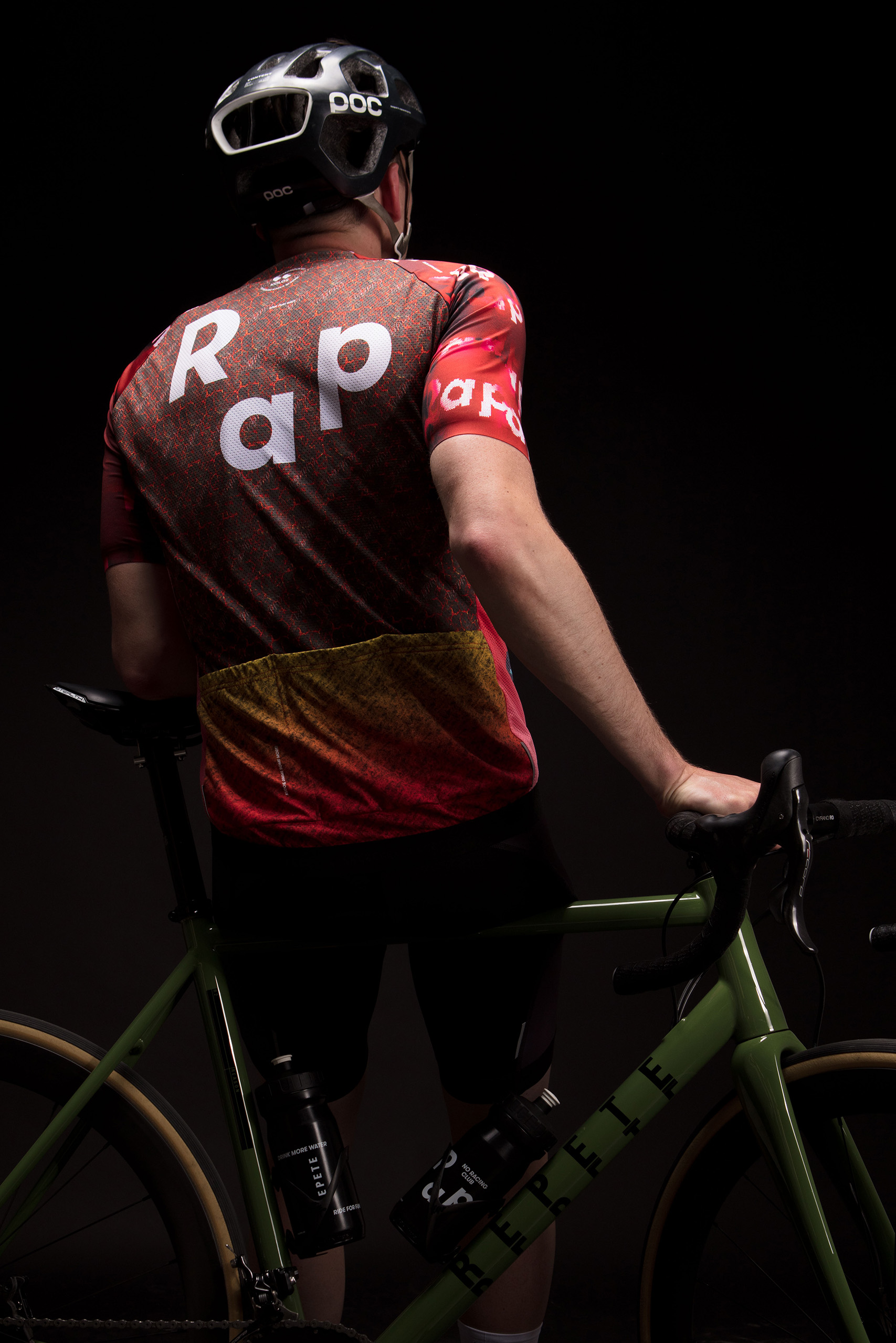 rap_no_racing_cycling_collection_repete7